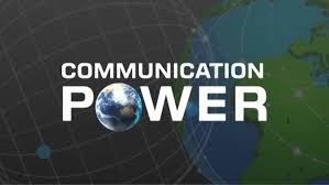 「communication power」の画像検索結果
