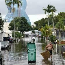 Florida braced for Eta as new study ...
