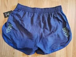 Mack Weldon Size Chart Details About Guess Mens Active Workout Shorts Size M