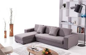 sofa design l shape unique designer l shape sofa top grade latest l