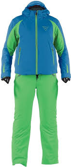dainese rossinyoi d dry ski kid pants blue green dainese leather jacket care dainese merchandising