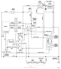t2000 ac wiring wiring diagram