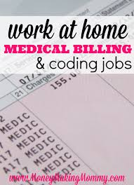Medical Billing Codes Sample Resume Medical Billing Coder