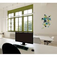 deco office. Office Deco Transfer Dots Wall Decal E