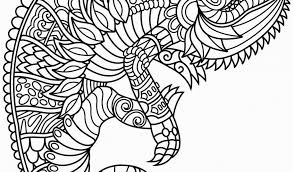 Free Printable Horse Coloring Pages For Adults Advanced Animal