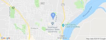 Southeast Missouri Redhawks Tickets Show Me Center