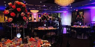 the elan catering events weddings in lodi nj