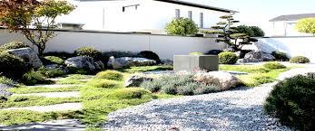 Moderne Exklusive Gartengestaltung