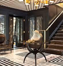 kelly wearstler online store kelly wearstler interior design