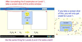 balancing chemical equations website jennarocca