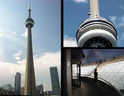 「cn tower opened」の画像検索結果