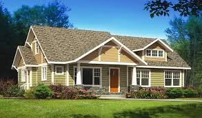 What Is a Modular Home?