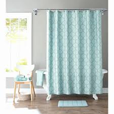 teal and white shower curtain unique teal sheer curtains beautiful furniture how to make outdoor curtains