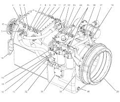 Wiring furthermore 95 tracker diagram of 1 6 engine moreover wiring diagrams audi a6 together with