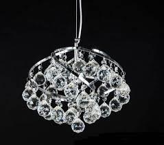 bathroom ceiling lights contemporary crystal chandelier best chandeliers bronze chandelier outdoor chandelier pendant ceiling lights modern chandelier