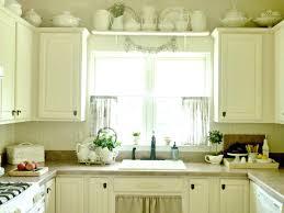 Küchenfenster Deko Ideen Alte Fenster Als Im Garten Home Neu Fur
