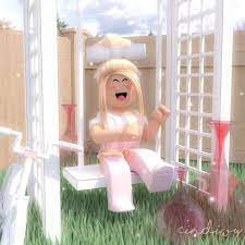 Cute Aesthetic Bff Roblox Wallpapers ...