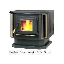 pellet stoves new englander stove