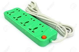 wiring a multi plug wiring diagram sys wiring multiple plug sockets wiring diagram val wiring a multiplacation board multi plug socket connecting