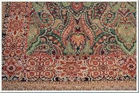 mohawk home area rugs rug