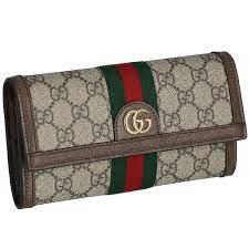 Gucci 長 財布