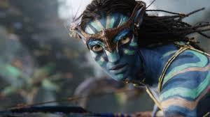 Thế Thân (2009) - Thuyết minh - Avatar (2009) - Dileep Rao, Cch Pounder,  Zoe Saldana, Michelle Rodriguez - Xem phim hay 247