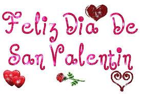 corazones de san valentin fotos corazones san valentin gif find make share gfycat gifs