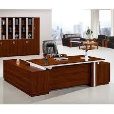 L shaped office desk cheap Wood Lshaped Office Table Executive Ceo Desk Modern Office Desk Alibaba Lshaped Office Table Executive Ceo Desk Modern Office Desk Buy