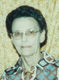 "Myrtle ""Toodie"" Bryant Montgomery (1920-1991) - Find A Grave Memorial"