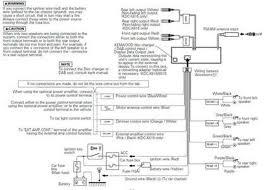 kenwood kdc mp342u wiring diagram wire center \u2022 Kenwood KDC 135 Manual at Kenwood Kdc Mp342u Wiring Harness