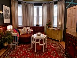 Persian Rug Living Room Red Rugs For Living Room Magnificent Living Room Design With