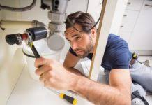How To Get Job As A Plumber Pipefitter Or Steamfitter In Gulf City