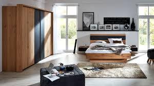 Interliving Schlafzimmer Serie 1004 Schlafzimmerkombination