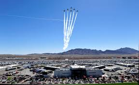 Air Force Bands Thunderbirds Resume Outreach Operations In 2014