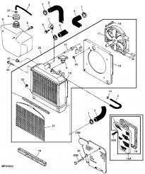 Honda Cb500 Wiring Diagram
