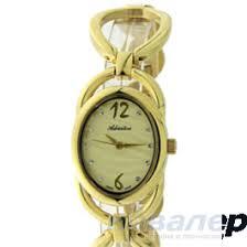 <b>3638.1171Q</b>. Женские <b>часы Adriatica 3638.1171Q</b> в Киеве. Купить ...
