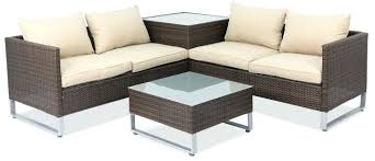 outdoor sectional sofa home depot outdoor sectional outdoor furniture outdoor chairs patio furniture clearance decorating for