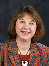Patricia Hatfield | Faculty/Staff | Finance | Departments and Programs |  Academics | Bradley University