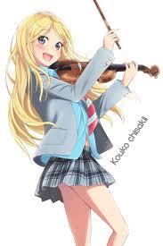 1367 best Anime images on Pinterest