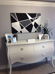 Small Picture Best 10 Black canvas paintings ideas on Pinterest Black canvas