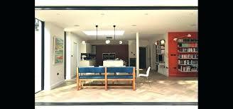 wonderful huge sliding glass doors oversized glass doors huge sliding glass doors oversized sliding glass doors for modern modern glass technology large