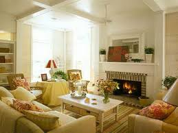 Fancy Cottage Style Living Room Ideas 6091 Downlines Co Modest
