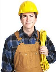 electrician pasdaran