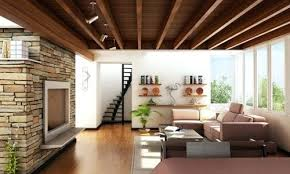 Decoration Concepts Of Interior Design Exterior Living Room Ideas Fascinating Interior Design Homes Concept