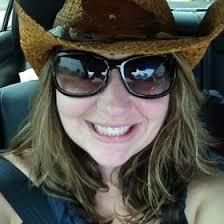 Lindsay Coston Fields (lindsaf) - Profile | Pinterest