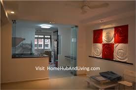 indoor kitchen and living room open frameless door 300x198 official site of latest frameless doors system