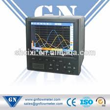 Digital Chart Recorder Buy Digital Chart Recorder Digital Paperless Recorder Paperless Recording Instrument Product On Alibaba Com