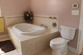 bathroom remodeling columbia md. Baltimore Maryland Bathroom Pleasing Remodeling Columbia Md N