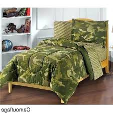 military bedding army camouflage