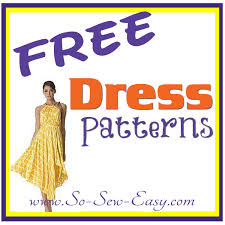 It's Sew Easy Patterns